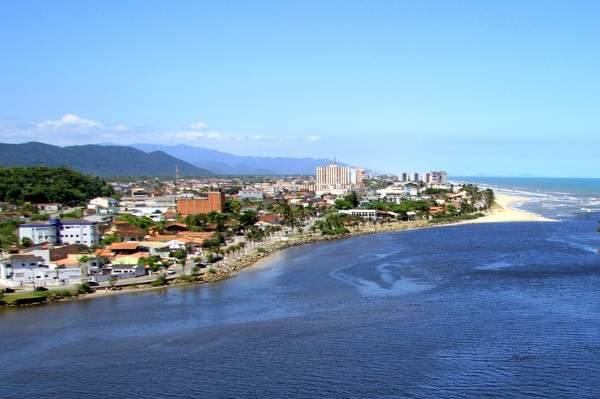 Itanhaém sedia a 2ª Reunião Ordinária de Prefeitos de 2015 da Aprecesp (Foto: Divulgação)