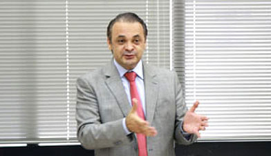 Roberto de Lucena