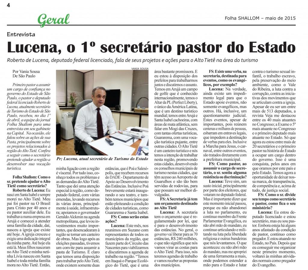 Página 4.indd
