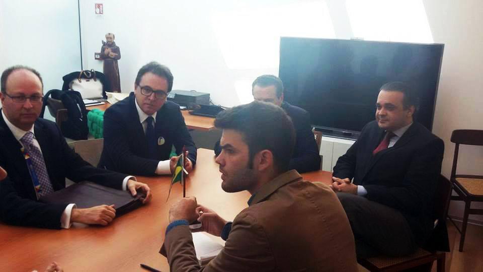 expo milao (5)