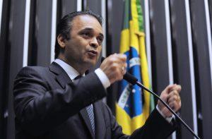 Roberto-de-Lucena_Diogo-Xavier_Camara-dos-Deputados