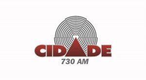 radiocidade_730am