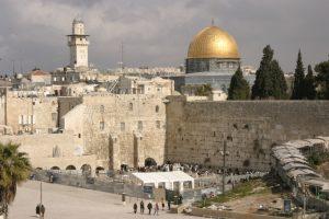cidade-jerusalem
