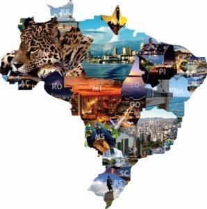 viajar-pelo-brasil