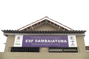 ubs_sambaiatuba