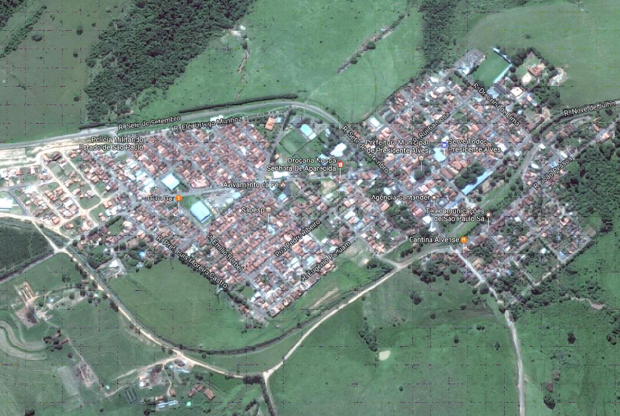 Fonte: robertodelucena.com.br