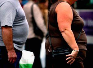 obesidade-no-brasil