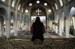 igreja-destruida-na-siria