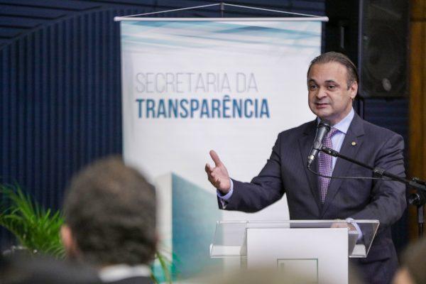 914a2ef8b Roberto de Lucena - Notícias do Deputado Lucena de São Paulo e Brasília